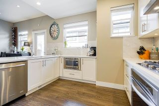 "Photo 6: 34 2687 158 Street in Surrey: Grandview Surrey Townhouse for sale in ""Jacobsen"" (South Surrey White Rock)  : MLS®# R2561498"