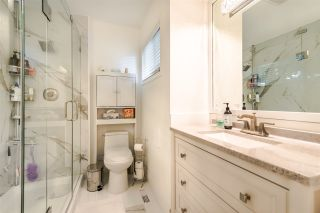Photo 20: 6699 AZURE Road in Richmond: Granville House for sale : MLS®# R2548446