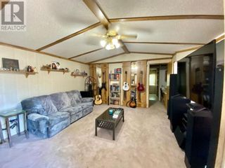 Photo 2: 4027 51 Avenue in Provost: House for sale : MLS®# A1083526