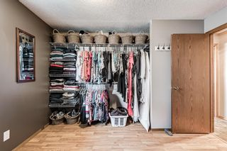 Photo 23: 51 Millrise Way SW in Calgary: Millrise Detached for sale : MLS®# A1126137