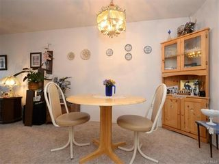 Photo 3: 304 777 Blanshard St in VICTORIA: Vi Downtown Condo for sale (Victoria)  : MLS®# 746166