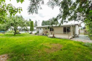 Photo 16: 2593 ADELAIDE Street in Abbotsford: Abbotsford West House for sale : MLS®# R2212138