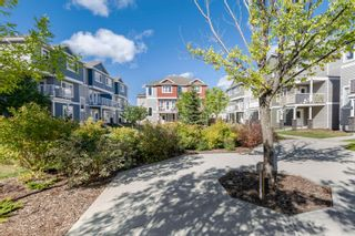 Photo 32: 40 1816 RUTHERFORD Road in Edmonton: Zone 55 Townhouse for sale : MLS®# E4264651