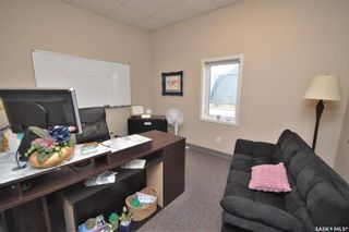 Photo 15: 754 Fairford Street West in Moose Jaw: Central MJ Commercial for sale : MLS®# SK860749