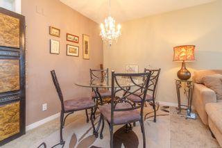 Photo 9: 307 520 Foster St in Esquimalt: Es Saxe Point Condo for sale : MLS®# 854189
