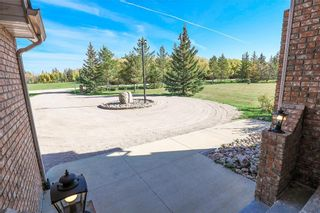 Photo 6: 232 HAY Avenue in St Andrews: House for sale : MLS®# 202123159