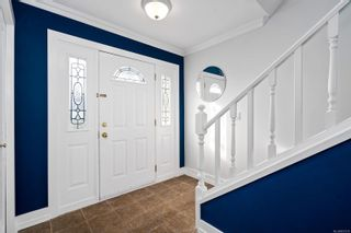 Photo 5: 3127 Glen Lake Rd in : La Glen Lake House for sale (Langford)  : MLS®# 857578