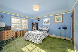 Photo 26: 803 9th Avenue North in Saskatoon: City Park Residential for sale : MLS®# SK856568