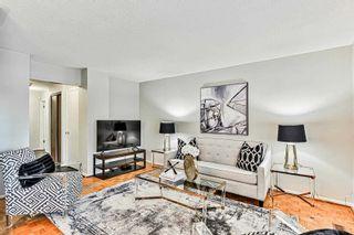 Photo 7: 46 L'amoreaux Drive in Toronto: L'Amoreaux House (2-Storey) for sale (Toronto E05)  : MLS®# E4861230