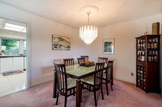 Photo 9: 3736 MCKAY Drive in Richmond: West Cambie House for sale : MLS®# R2588433
