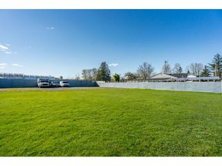 Photo 12: 11479 125A Street in Surrey: Bridgeview Land for sale (North Surrey)  : MLS®# R2563500