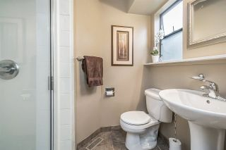 Photo 10: 20496 88A Avenue in Langley: Walnut Grove House for sale : MLS®# R2247614