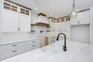 Photo 18: 4014 Wellburn Pl in : Du East Duncan House for sale (Duncan)  : MLS®# 877197