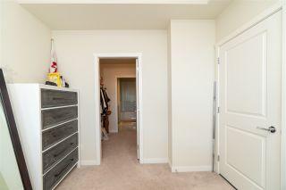 """Photo 28: 1008 7338 GOLLNER Avenue in Richmond: Brighouse Condo for sale in """"CARRERA"""" : MLS®# R2536981"""