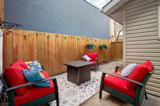 Photo 26: 1534 34 Avenue SW in Calgary: South Calgary Row/Townhouse for sale : MLS®# A1097382