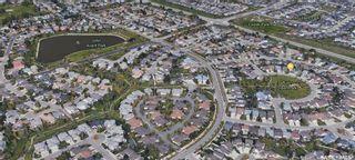 Photo 3: 1023 Budz Green in Saskatoon: Arbor Creek Residential for sale : MLS®# SK836072