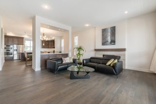 Photo 3:  in coquitlam: Burke Mountain House for rent (Coquitlam)  : MLS®# AR071