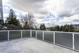 Photo 17: 1755 WESTERN Drive in Port Coquitlam: Mary Hill House for sale : MLS®# R2556124
