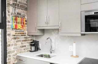 Photo 7: 601 139 Market Avenue in Winnipeg: Exchange District Rental for rent (9A)  : MLS®# 202124983