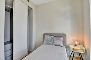 """Photo 11: 1807 889 PACIFIC Street in Vancouver: Downtown VW Condo for sale in """"THE PACIFIC BY GROSVENOR"""" (Vancouver West)  : MLS®# R2621538"""