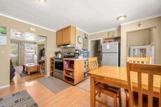 Photo 8: 1517 20 Avenue: Didsbury Detached for sale : MLS®# A1109981