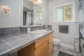 Photo 13: 12547 BLACKSTOCK Street in Maple Ridge: West Central House for sale : MLS®# R2580262