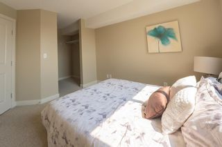 Photo 16: 210 156 Country Village Circle NE in Calgary: Country Hills Village Apartment for sale : MLS®# A1135703