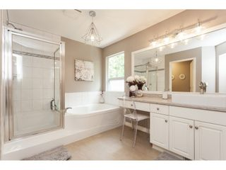 """Photo 27: 173 ASPENWOOD Drive in Port Moody: Heritage Woods PM House for sale in """"HERITAGE WOODS"""" : MLS®# R2494923"""