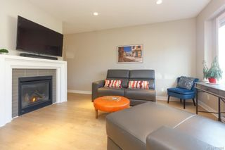 Photo 5: 1210 McLeod Pl in Langford: La Happy Valley House for sale : MLS®# 834908
