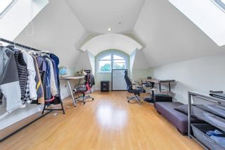 Photo 24: 2995 W 12TH Avenue in Vancouver: Kitsilano House for sale (Vancouver West)  : MLS®# R2610612
