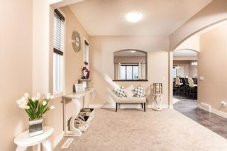 Photo 1: 190 SHERWOOD Mount NW in Calgary: Sherwood House for sale : MLS®# C4130656