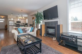 Photo 5: 102 2260 N Maple Ave in Sooke: Sk Broomhill House for sale : MLS®# 885016