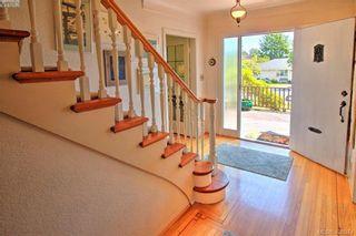 Photo 14: 3016 Henderson Rd in VICTORIA: OB Henderson House for sale (Oak Bay)  : MLS®# 840987