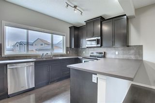 Photo 14: 484 COPPERPOND BV SE in Calgary: Copperfield House for sale : MLS®# C4292971