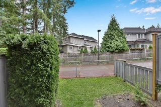 """Photo 19: 21 5957 152 Street in Surrey: Sullivan Station Townhouse for sale in """"PANORAMA STATION"""" : MLS®# R2622089"""