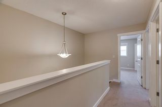 Photo 21: 65 Skyview Point Green NE in Calgary: Skyview Ranch Semi Detached for sale : MLS®# A1070707