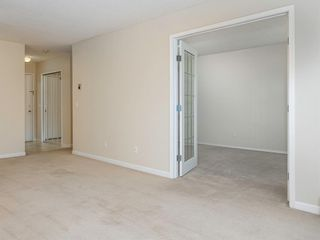 Photo 19: 313 2211 29 Street SW in Calgary: Killarney/Glengarry Apartment for sale : MLS®# A1138201