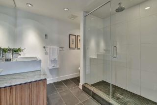 """Photo 14: 508 1675 W 8TH Avenue in Vancouver: Kitsilano Condo for sale in """"Camera by Intracorp"""" (Vancouver West)  : MLS®# R2604147"""