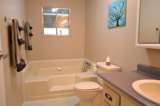 Photo 11: 910 Poplar Way in : PQ Errington/Coombs/Hilliers Manufactured Home for sale (Parksville/Qualicum)  : MLS®# 877076