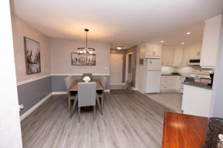 Photo 10: 112 10935 21 Avenue in Edmonton: Zone 16 Condo for sale : MLS®# E4252283