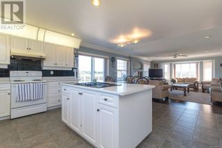 Photo 14: 7112 Puckle Rd in Central Saanich: House for sale : MLS®# 884304