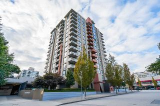 Photo 1: 602 7225 ACORN Avenue in Burnaby: Highgate Condo for sale (Burnaby South)  : MLS®# R2534220