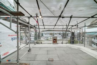 Photo 14: 406 9926 100 Avenue: Fort Saskatchewan Condo for sale : MLS®# E4265675