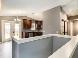 Photo 15: 15415 Deer Side Road SE in Calgary: Deer Run Detached for sale : MLS®# A1060815