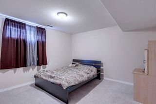 Photo 20: 17 Panorama Hills View NW in Calgary: Panorama Hills Detached for sale : MLS®# A1114083