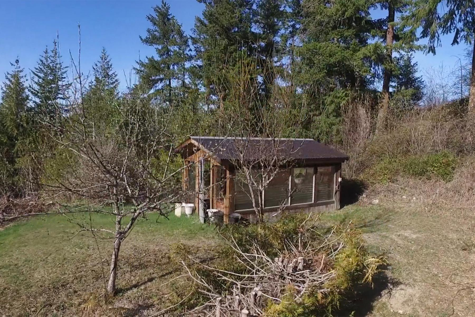 Photo 54: Photos: 1350 Trans Canada Highway in Sorrento: House for sale : MLS®# 10225818