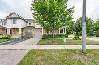 Photo 3:  in Oakville: Palermo West Freehold for sale : MLS®# W5344718