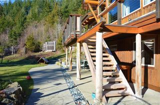 Photo 9: 10003 West Coast Rd in SHIRLEY: Sk French Beach House for sale (Sooke)  : MLS®# 795870