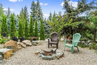 Photo 37: 2384 Forest Drive, in Blind Bay: House for sale : MLS®# 10240077