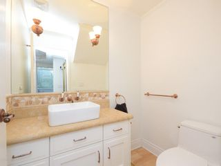 Photo 11: 1809 GREER Avenue in Vancouver: Kitsilano Townhouse for sale (Vancouver West)  : MLS®# R2286195
